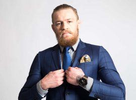 10 самых просматриваемых боев в истории UFC