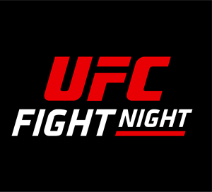 UFC Moscow