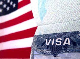 Почему российским бойцам ММА не дают американскую визу?
