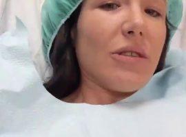 Боец ММА впала в кому после операции