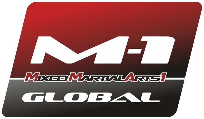 M-1 Challenge 102