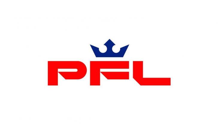 PFL 4