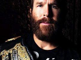В Голливуде снимут художественный фильм по мотивам жизни бывшего чемпиона UFC Эвана Таннера