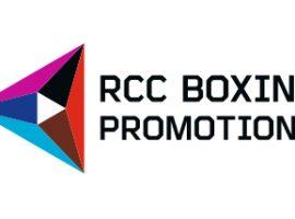 RCC Boxing Promotions признана лучшим промоушеном года