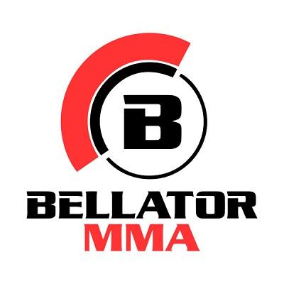 Bellator 227: Dublin