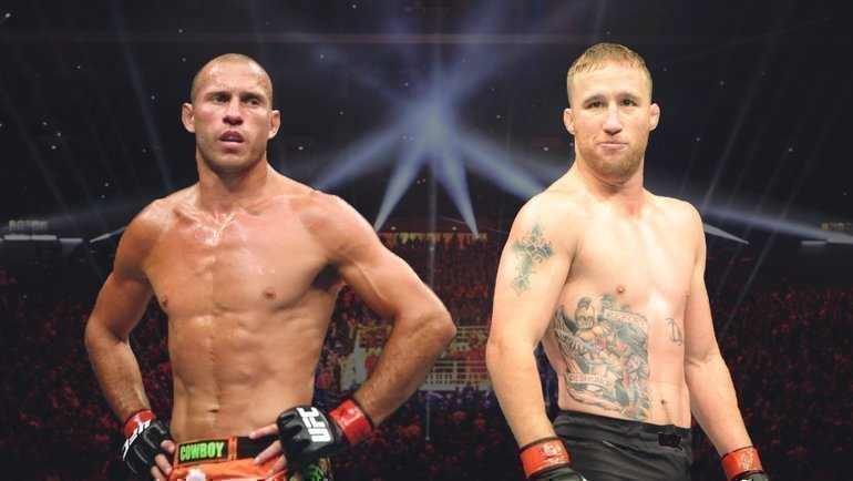 Ufc 2 сентября 2019 [PUNIQRANDLINE-(au-dating-names.txt) 28