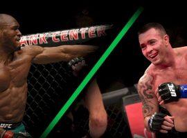 Официально: Титульный бой Камару Усман - Колби Ковингтон добавлен в кард турнира UFC 245