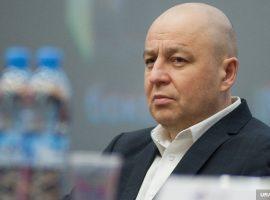 Герман Титов: Сторона Фузиле — непрофессионалы. Допинг-скандал набирает обороты