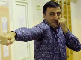 Чемпион мира по тайскому боксу найден застреленным в Москве