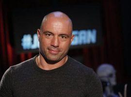 Джо Роган предложил уволить судей UFC и нанять новых
