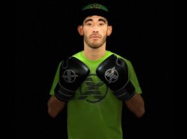 Хизри Абдулаев: Emir FC сделали всё, чтобы мой соперник победил
