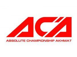 Актуальный кард ACA 104