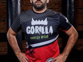 Артак Варданян: Хочу в 2020 подписать Жору Айвазяна и Заиру Дышекову в UFC
