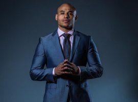 Али Абдель-Азиз призывает UFC заботиться о своих бойцах: