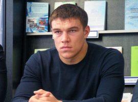 Вадим Немков о своём следующем сопернике, переходе в UFC и победе над Бейдэром
