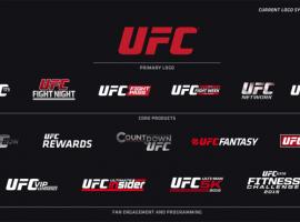 UFC и другие едиборства
