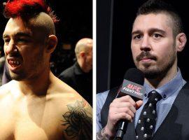 Бывший боец UFC Дэн Харди заявил, что мог бы нокаутировать Энтони Петтиса