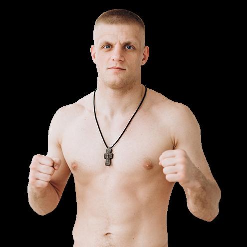 Виталий Немчинов