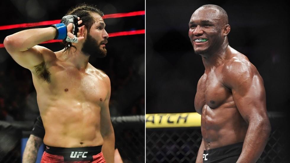 Прогнозы бойцов на UFC 251