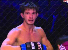 Видеопрогноз на турнир UFC Fight Night Льюис vs Олейник, от известного бойца Bellator.