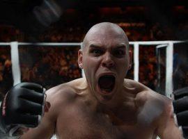 Кристофер Даукаус — Паркер Портер. Прогноз и ставка на бой UFC 252: Miocic vs. Cormier 3