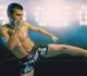 Сахидод Абдуллоев боец MMA