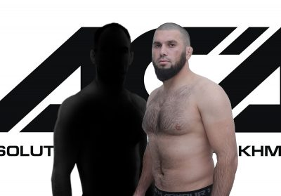 Эльхан Мусаев — Адам Богатырев прогноз и ставка на бой