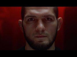 Превью к главному бою турнира UFC 254: Хабиб vs. Гетжи