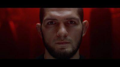 Превью к UFC 254
