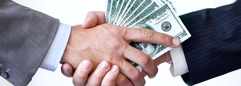 Бонусы без депозита