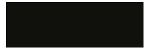 Bwin.ru: букмекерская контора Бвин