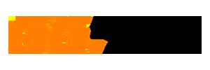 GGbet.ru: букмекерская контора ГГбет