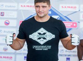 Олег Попов: Скоро всё узнаете о заокеанских лигах