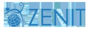 Zenit.win: букмекерская контора Зенит