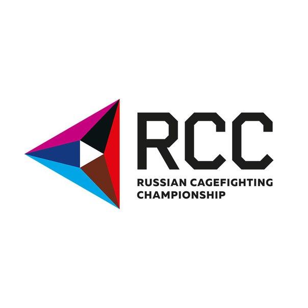 RCC Intro 10: Максим Пугачев — Павел Гордеев