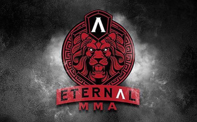 Eternal MMA 57