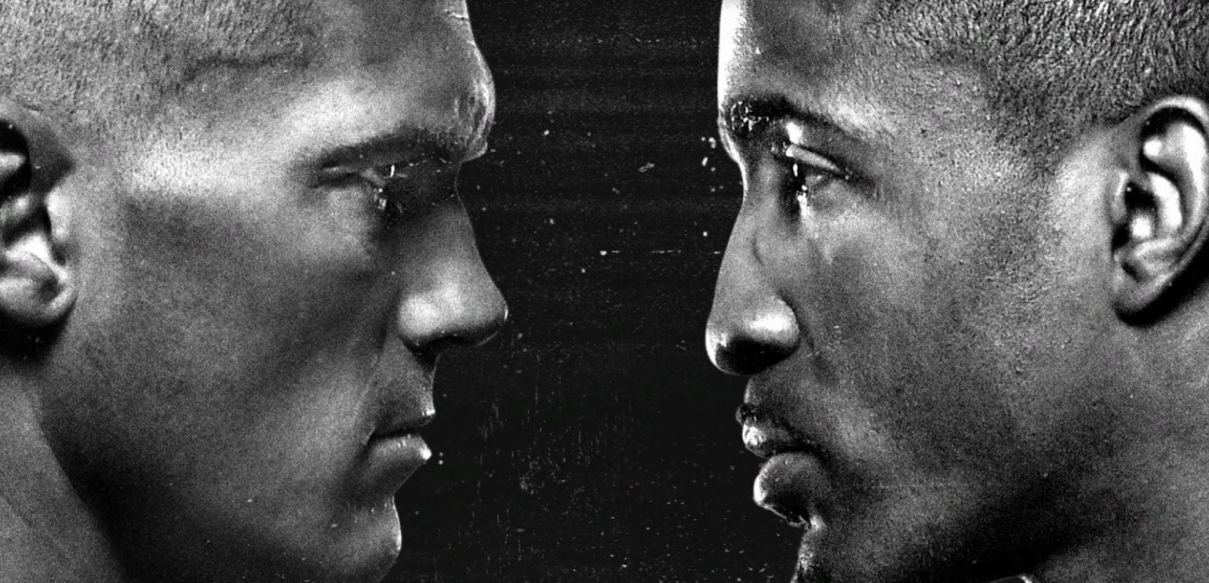 UFC Fight Night: Томпсон vs Нил
