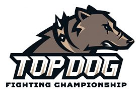 Мурад Арцулаев — Бовар Ханаков: прогноз и ставка на бой TOPDOG Fighting Championship