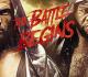 Manuel Charr vs. Trevor Bryan прогноз и ставка на бой