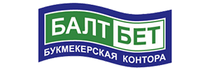 Baltbet.ru: букмекерская контора Балтбет