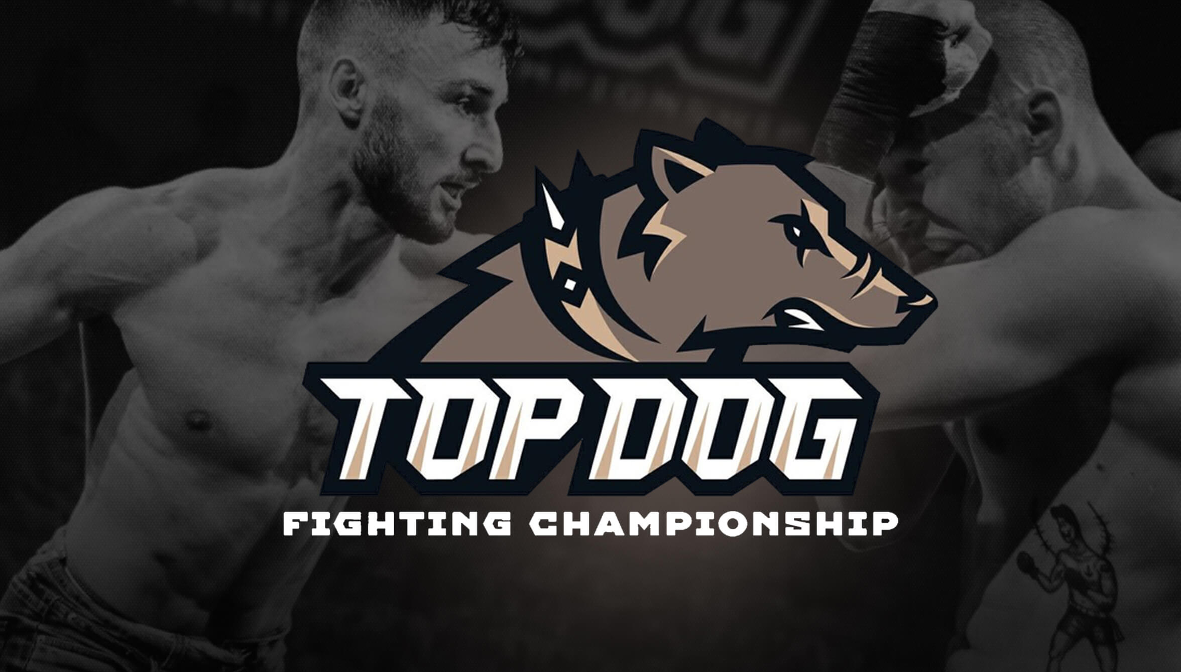 TOPDOG Fighting Championship 7