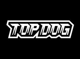 Top Dog FC