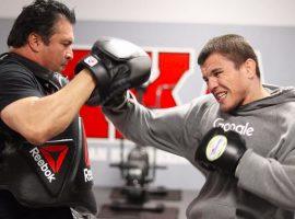Умар Нурмагомедов получил бонус за дебютный бой в UFC