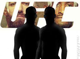 Виктория Леонардо — Манон Фиоро: прогноз и ставка на бой UFC on ESPN 20: Кьеса - Мэгни