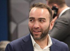 Камил Гаджиев: «Фёдор Емельяненко уже устал от Александра»