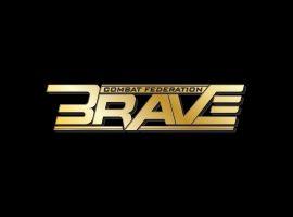 Brave CF