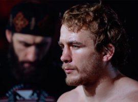 Витрук считает бой с Дудаевым хорошим шансом продвинуться в ACA
