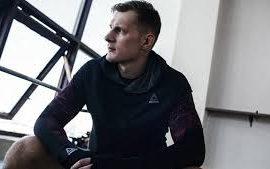 Александр Волков считает, что Джон Джонс добьётся успеха в тяжёлом весе