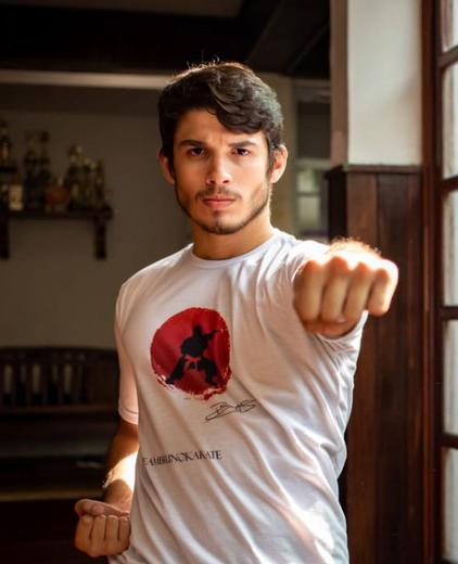 Бруно Соуза
