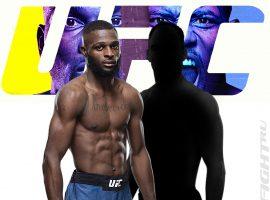 Монтель Джексон — Джесси Стрейдер: прогноз и ставка на бой UFC on ESPN 21: Брансон vs. Холланд